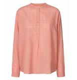 Lollys Laundry Blouse 19104-5003 lux roze