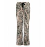 Expresso Pantalon 191claudine bruin