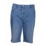 Toni Short 12-98/1225-37 blauw
