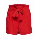 Only Short 15174156 onlnew rood