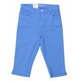 Rosner Pantalon 91202/235-4 blauw