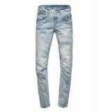 G-Star Jeans d05477-8968-8642 blauw