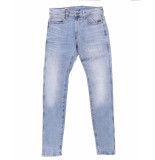G-Star Broek 51010-8968-8436 blauw