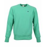 Champion Sweatshirt 212572 groen