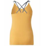 Anna van Toor Top 74b04-02607503/1 geel