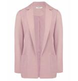My Jewellery Blazer blazer casual roze