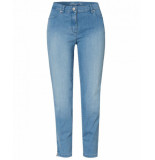 Toni Jeans 11-28/1107-8 blauw