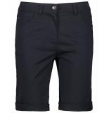 Gerry Weber Edition Pantalon 92347-66803 blauw