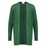 Gerry Weber Vest 131071-35728 groen