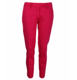 Mason's Mason's pantalon jert507 newyork slim roze