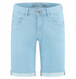 Para Mi Short 13900 lindsey blauw