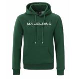 Malelions Pullover denzel groen