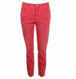 Angels Jeans Capri 178680007 rood