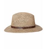 Hatland Headwear Muts 55038a71 rockwell seagr beige