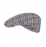 Hatland Headwear Muts 03089a168 vinton blauw