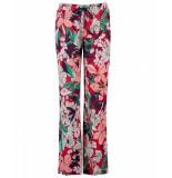Expresso Pantalon 192envy roze