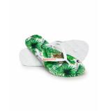 Superdry Slippers gf3155tt groen