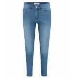 Para Mi Jeans 30400 lexie blauw