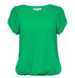 Tramontana Top c25-91-306 groen