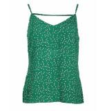 Another Label Top d20/319003 serret groen