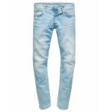 G-Star Broek 51001-9178-a589 blauw