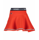 NoNo Rok n903-5700 nio rood