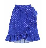 Cost:bart Rok fawn 14227 blauw