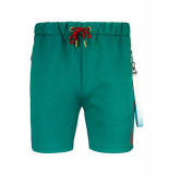 Off The Pitch Short otp2870191440 groen