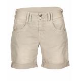ZHRILL Short leni n1037 grijs