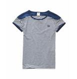 G-Star T-shirt d13224-9024-8340 ecru
