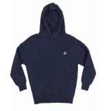 Cost:bart Sweatshirt 81 edgar blauw