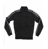 Hound Vest 2190106 zwart