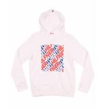 Tommy Hilfiger Sweatshirt kb0kb04668 wit