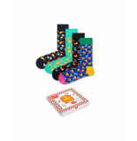 Happy Socks Sok xfod09