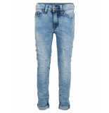 Indian Blue Jeans ibb19-2687 blauw