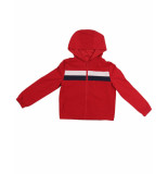 Cost:bart Jas 14190 rood