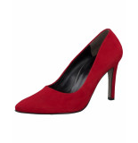 Paul Green Pumps 3591-043 rood