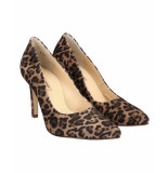 Paul Green Pumps 3591-124 beige