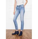 Anine Bing Jeans frida blauw