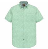 PME Legend Overhemden 127936 groen