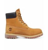 Timberland Veter boots c10061 af 6in prem bruin