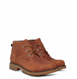 Timberland Veter boots ca12es larchmont wp bruin