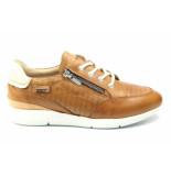Pikolinos 6762. sneaker cognac