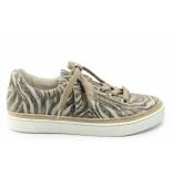 Gabor 26.415. sneaker beige