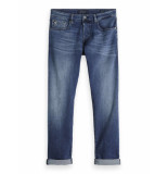 Scotch & Soda Vernon jeans-30 denim