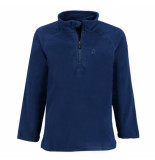 Color Kids Estate kinder skipully sandberg micro fleece blauw