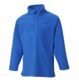 Color Kids Zee kinder skipully sandberg micro fleece blauw