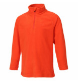 Color Kids Kinder skipully sandberg micro fleece oranje
