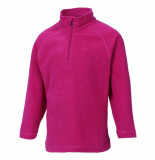 Color Kids Raspberry kinder skipully sandberg micro fleece roze