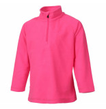 Color Kids Candy kinder skipully sandberg micro fleece roze